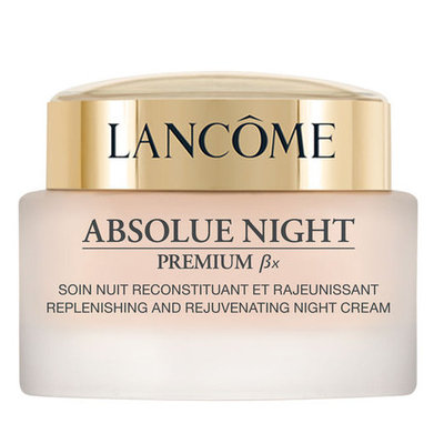 Lancôme Absolue Premium βx Night Replenishing and Rejuvenating Night Cream