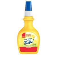 I Can't Believe It's Not Butter! Spray Original