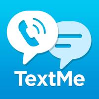 TextMe, Inc. Text Me!