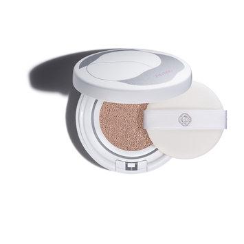 Shiseido Synchro Skin White Cushion Compact
