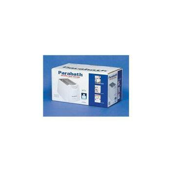 Complete Medical Supplies Complete Medical 3177A Parabath Paraffin Wax Bath