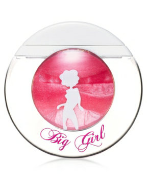 Big Girl Angel's Halo Lip Gloss