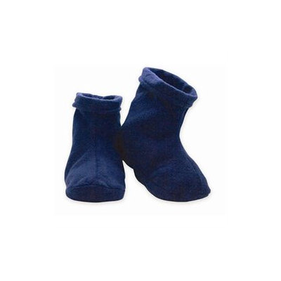Carex Bed Buddy Soothing Foot Warmers