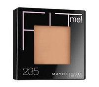 Maybelline Fit Me! Pressed Powder