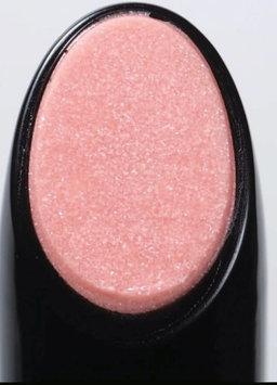 Cle De Peau Beaute Extra Silky Lipstick, No 118