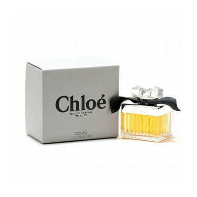 Chloe Intense New Eau De Perfume Spray 1.7 Oz