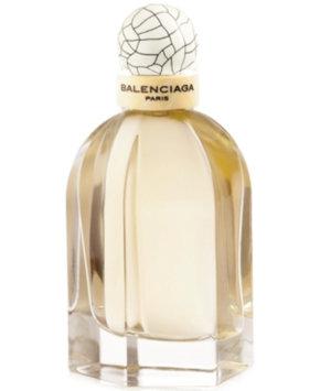 Balenciaga Paris Eau de Parfum, 2.5 oz