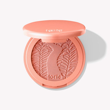 tarte™ Amazonian Clay 12-Hour Blush