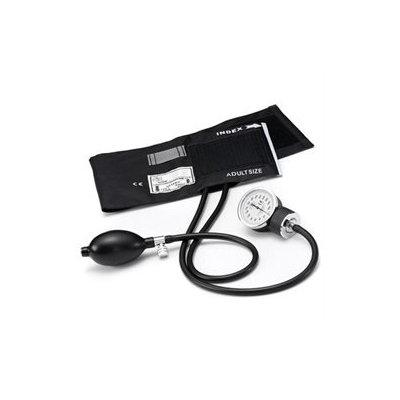 Prestige Medical Basic Aneroid Sphygmomanometer