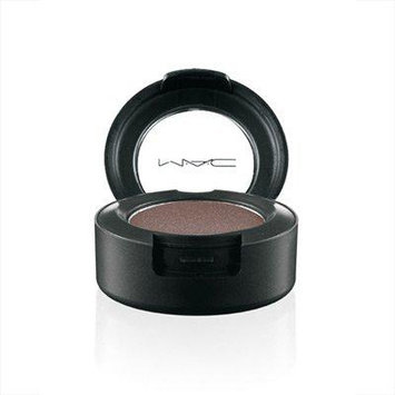 MAC EYE SHADOW COPPERPLATE 1.5 g/0.5 US OZ