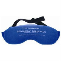 Carex Bed Buddy Sinus Pack w/ Strap