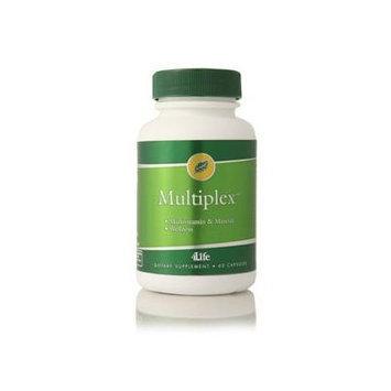 4Life Multiplex - 60/ct bottle