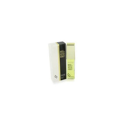 Houbigant Alyssa Ashley Musk by  Eau De Toilette Spray . 85 oz