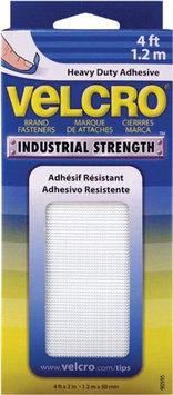 Velcro Industrial Strength Hook and Loop Tape