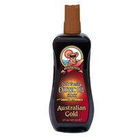 Australian Gold Dark Tanning Exotic Oil Spray