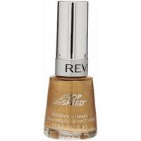 Revlon Top Speed, Golden, 0.5-Ounce
