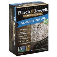 Black Jewell Popcorn, 8.7 oz, (Pack of 6)