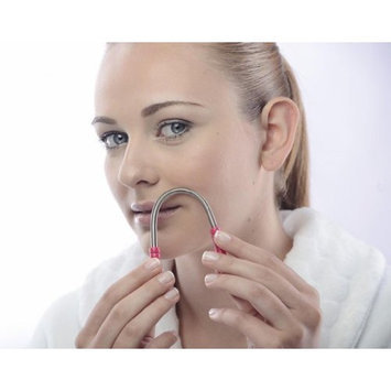 Oceanpure Facial Hair Remover Threading Tool