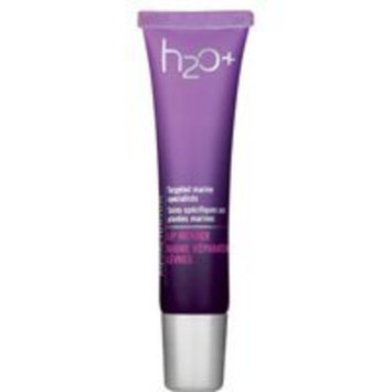 H2o+ H2O Plus Lip Mender