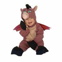 Buy Seasons Dronkey Romper Infant - Infant