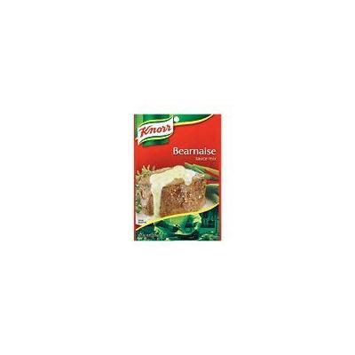 Knorr® Classics Bernaise Sauce Mix