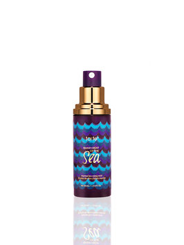 tarte Rainforest of The Sea™ 4-in-1 Setting Mist