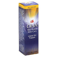 OHA Under Eye Therapy, 0.5-Ounces