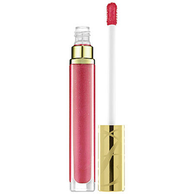 Estée Lauder Pure Color High Intensity Lip Lacquer Chrome Kimono