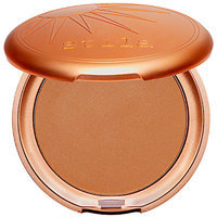 Stila Sun Bronzing Powder