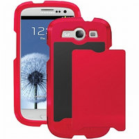 Trident Case Samsung Galaxy S Iii I9300 Apollo Case