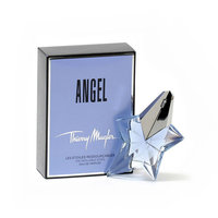 Angel By Thierry Mugler - Edp Spray (Refillable Star) 0.8 oz