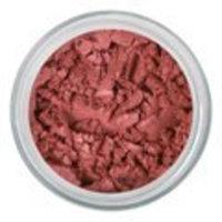 Crimson Tide Eye Colour by Larenim Mineral Makeup 2 g Powder