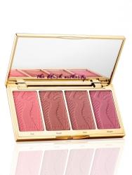 tarteist™ blush palette