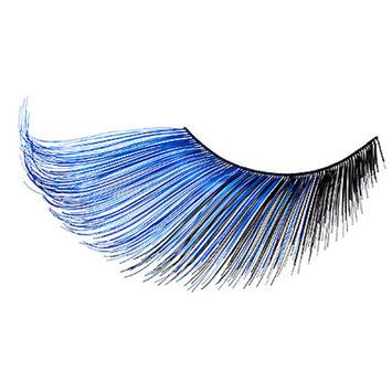 MAKE UP FOR EVER Eyelashes - Strip 145 Janis