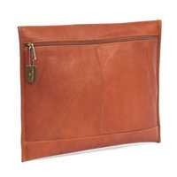 ClaireChase Claire Chase Laptop Pouch