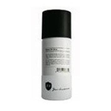 Number 4 Jour dautomne Mighty Hair Spray (Aerosol), 2.0 oz.