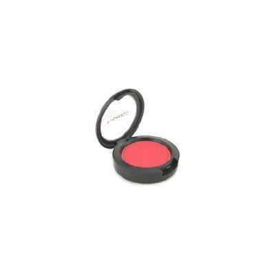 MAC - Blush Powder - Frankly Scarlet 6g/0.21oz