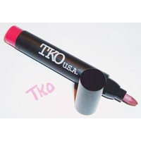 TKO Berry Stain Lip Stain - Made in Germany