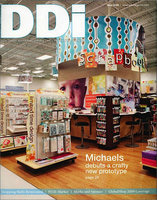 Kmart.com Display & Design Ideas Magazine - Kmart.com