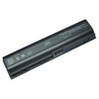 Superb Choice DF-HP6000LR-A3390 12-cell Laptop Battery for HP Pavilion DV6408nr