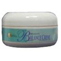 Kokoro Balance Creme - 2 Ounces Cream - Hormone Creams
