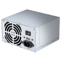 Antec Console Power Supply - White