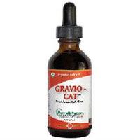 Amazon Therapeutic Labs Gravio-Cat - 2 fl oz