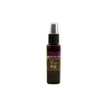 Florestas Organic Botanical Facial Care Products Acai Face Toner 4.06 oz