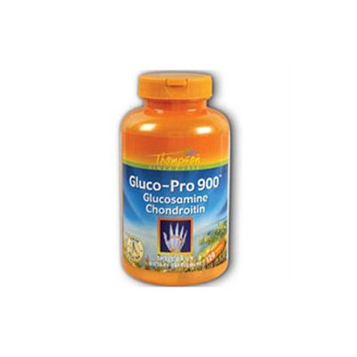 Gluco-Pro 900 60 Tabs by Thompson Nutritional Products
