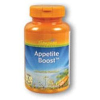 Appetite Boost 120 Tabs by Thompson Nutritional Products