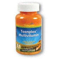 Teenplex 60 Tabs from Thompson Nutritional Products