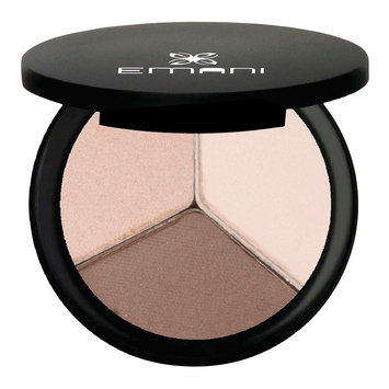 Emani Vegan Cosmetics Emani - Eye Trio Feeling Blessed - 0.14 oz.