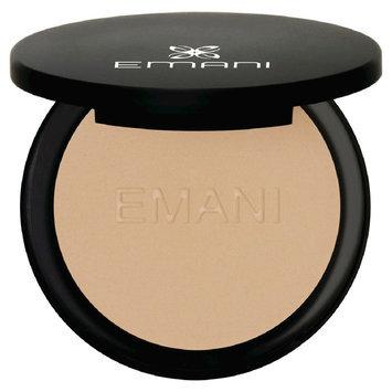 Emani - Flawless Matte Foundation