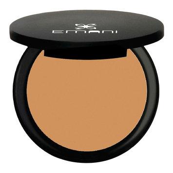 Emani Vegan Cosmetics Emani Minerals HD Corrective Concealer